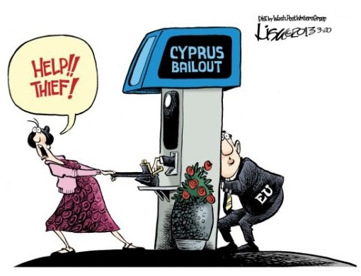 cyprusbailout