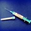 vaccina