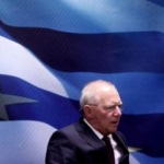 schauble greece