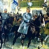 greece balkan wars