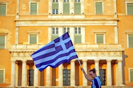 greece-parliment2