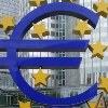 news economy greece exclusion eurozone