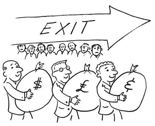 tax evasion2