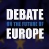 136472-future-of-europe