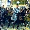 greece balkan wars