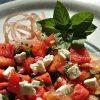 salata-karpouzi-ntomata-600